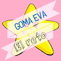http://www.shootingstarmanualidades.com/2017/03/amapola-de-goma-eva.html