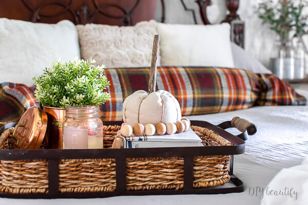 Cozy Fall Bedroom Decor Ideas Diy Beautify Creating Beauty At Home