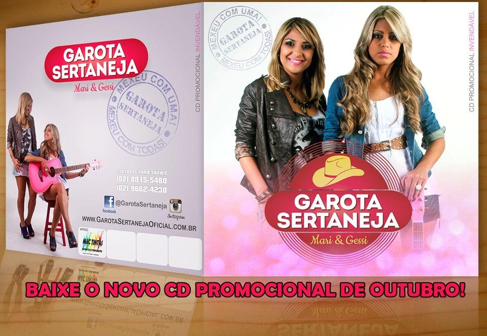 BANANA COM BAIXAR CD 2012 DE CHICLETE OUTUBRO