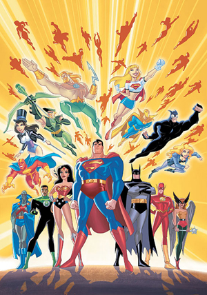 Justice_League_Unlimited.jpg