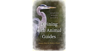 Divining with Animals Guides