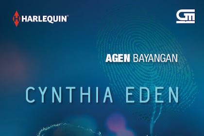 Alpha One by Cynthia Eden Pdf