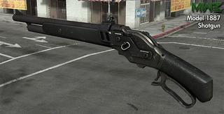 COD, BLACK OPS, MW3 and Gaming News!: Modern Warfare 3