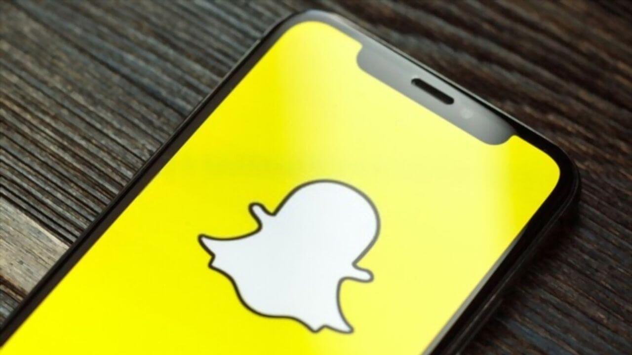 snapchat-ganar-dinero