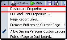 Renaming Dashboard Name in OBIEE 11g