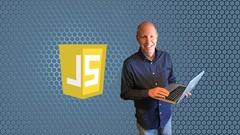 learn-modern-javascript-getting-started