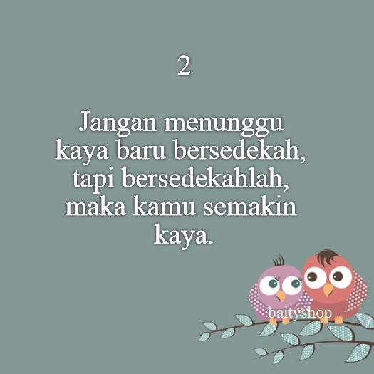 Kata Kata Motivasi B Sunda | Search Results | Calendar 2015