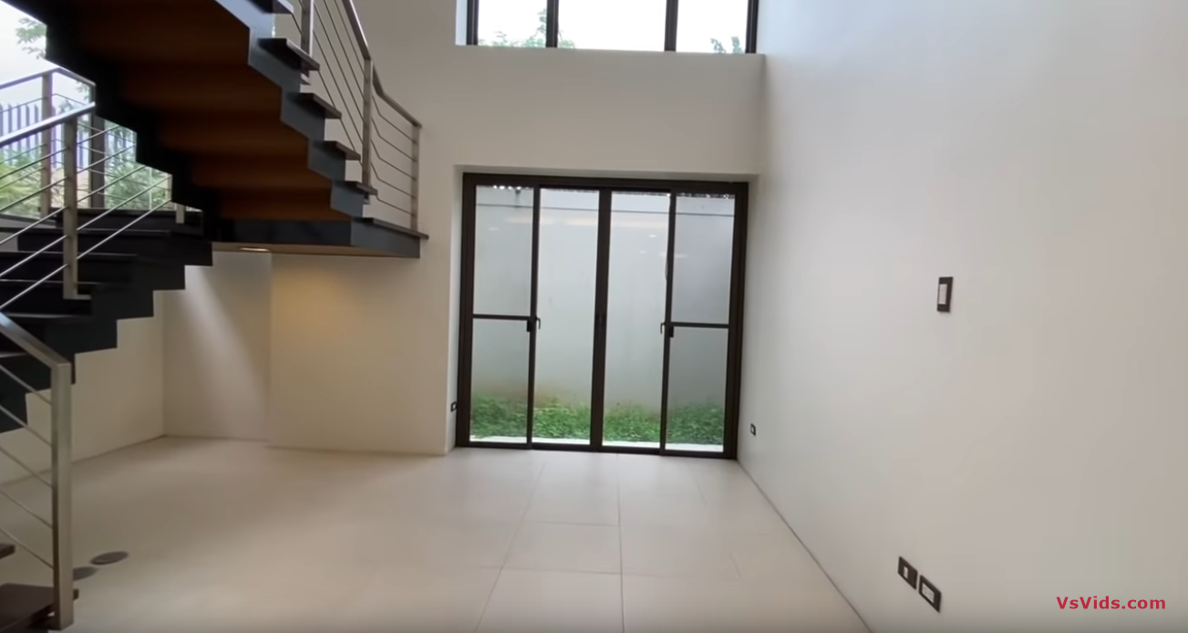 23 Photos vs. Unboxing 29 | Slick and Modern | Discerning Townhouse for Sale in Pasig Kapitolyo Area | Presello - Luxury Home Tour