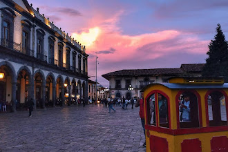 15 señales de que eres de Zacatlán