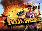 تحميل لعبة Total Overdose من ميديا فاير للكمبيوتر مجانا