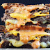 STEAK 'N SHAKE'S FRISCO MELT COPYCAT SANDWICH RECIPE