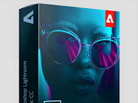 Download Adobe Photoshop Lightroom Classic 2020 Full Version (100% Work)