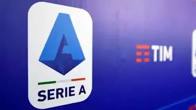 ترتيب الدوري الايطالي قبل إنطلاق الجولة 18