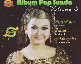 Download Lagu Pop Sunda Wina Pilihan