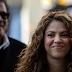 Δικαστικές περιπέτειες για τη Σακίρα Κατηγορείται ότι δεν κατέβαλε φόρους ύψους 14,5 εκατομμυρίων ευρώ
