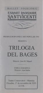 http://issuu.com/joanbta/docs/trilogia_bages_esbart