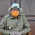 Gubernur Banten Perpanjang Libur Proses Mengajar Belajar Di Sekolah