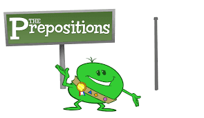 http://www.eslgamesplus.com/preposition-interactive-grammar-game-for-esl-wheel-game/