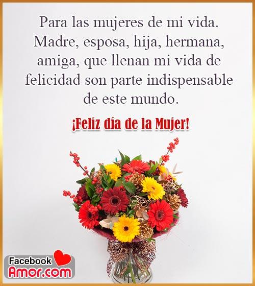 imágenes de flores para mujeres
