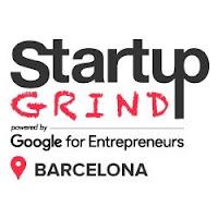 Startup-Grind-BCN