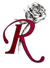r-name