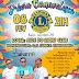 Prévia Carnavalesca do Lions Clube Belo Jardim será no dia 8 de fevereiro