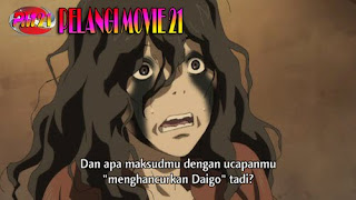Dororo-Episode-11-Subtitle-Indonesia