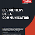 Télécharger Les métiers de la communication pdf