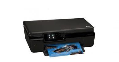 Download HP PhotoSmart 5510 Printer drivers: Ensure Print, scan, copy, USB connectivity, and LAN/Wi-Fi commands productivity with HP Photosmart 5510 Printer drivers free download for Windows 7 .