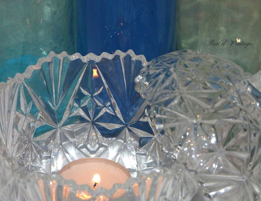 botellas-cristal-recicladas-teñidas