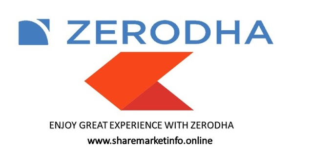 Zerodha charges | Review Margins, Brokerage, Amc charges