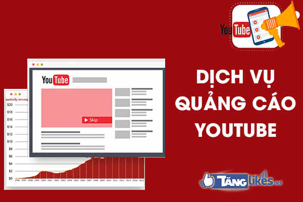 dich vu quang cao youtube