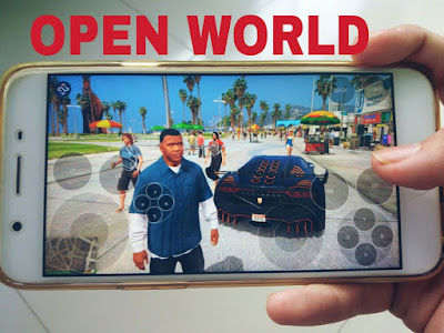 open world games for android,open world games,open world games 2018,best open world games,best open world games 2018,open world games for android,open world games for android 2018,open world games pc,open world games android,open games,android open world games,top 10,open world games,2018,open world,android,games,top 10 android open world games,android games 2018,top 10 android games,best iphone games,iphone games,best android games,best android games 2018