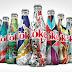 Coca-Cola Light personaliza su packaging