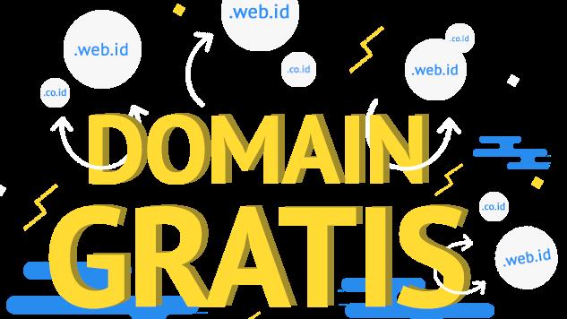 Kelebihan Dan Kekurangan Domain Gratis Untuk Blogger