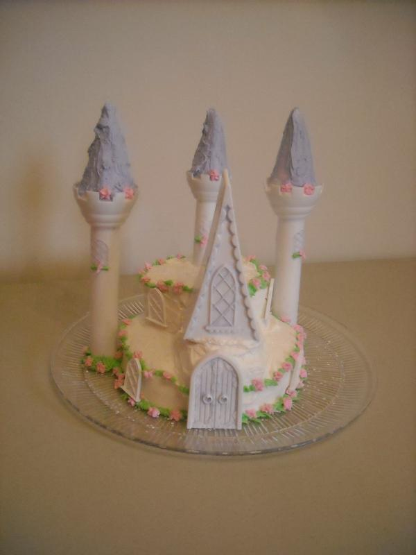 Mothers Of Memphis Birthday Cakes