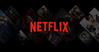 طريقة مشاهدة Netflix مجانا