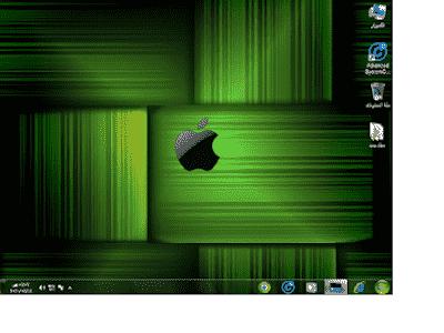 ويندوز 7 , تحميل ويندوز 7 ابل applec , ويندوز معدلة , windows , windows 7 , تحميل ويندوز 10 , تحميل ويندوز 7