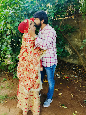 nilu shankar singh film shooting picture