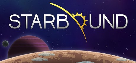 Starbound v1.2.1 Cracked-3DM
