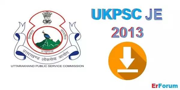 ukpsc-je-2013-paper-pdf