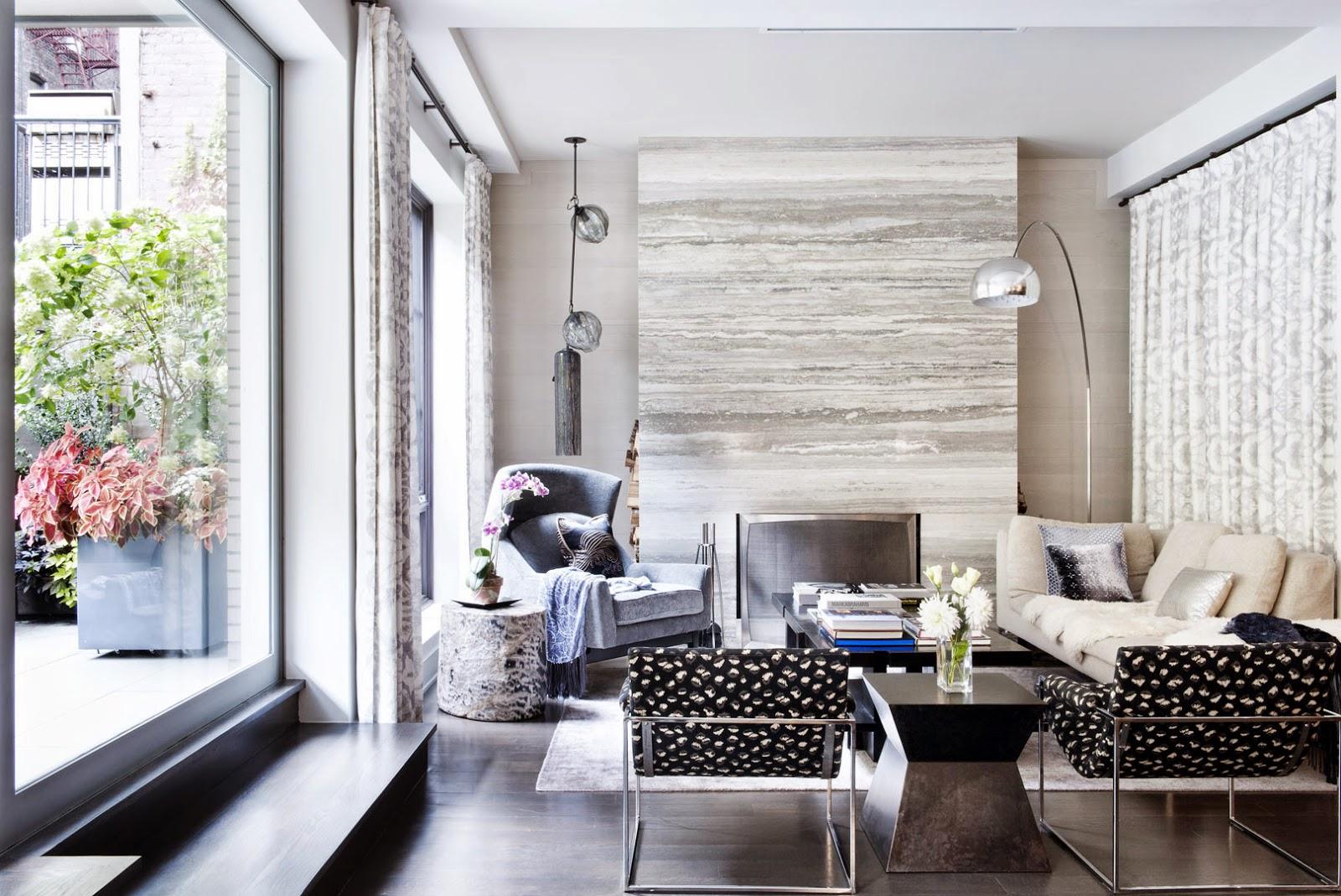 Granite Lena Park Apartments