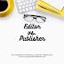 ☎ Éditeur (editor) vs Éditeur (publisher)