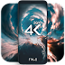 4K Wallpapers – Auto Wallpaper Changer 1.2