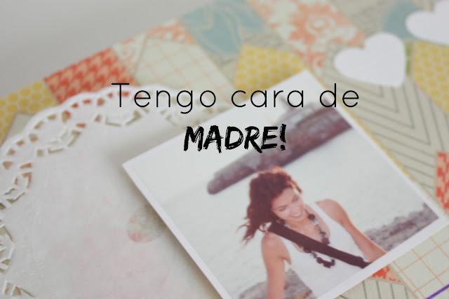http://mediasytintas.blogspot.com/2015/07/tengo-cara-de-madre.html