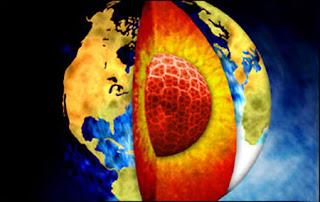 أغرب 8 حقائق عن كوكب الأرض original-%283%29.jpg