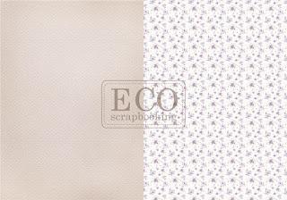 http://www.eco-scrapbooking.pl/index.php?p342,tysiac-zyczen-11-12