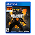 Purchasing Call of Duty: Black Ops 4 at Walmart Grants 2 Hours of 2XP