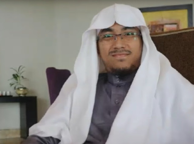 Beredar Kabar Ustaz Maaher At-Thuwailibi Disiksa di Tahanan Bareskrim, Keluarga Bantah: Itu Hoaks