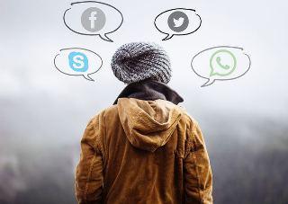 ✓ Cara Kirim WhatsApp Lewat Google Assistent